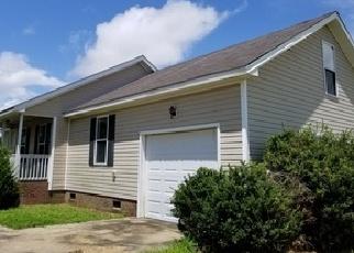 Casa en Remate en Camden 27921 CABOOSE CT - Identificador: 4294434172