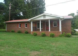 Casa en Remate en Advance 27006 GUN CLUB RD - Identificador: 4294442501