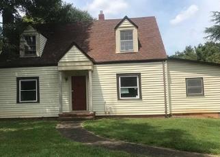 Casa en Remate en Statesville 28677 HARMONY DR - Identificador: 4294456966