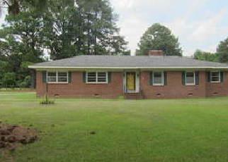 Casa en Remate en Seaboard 27876 ELM ST - Identificador: 4294458260