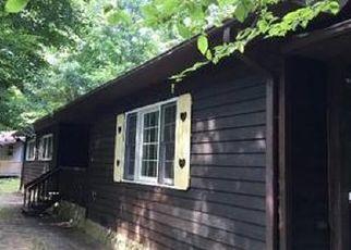 Casa en Remate en Otto 28763 HOWARD BRANCH RD - Identificador: 4294461328