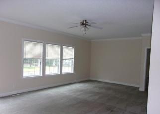 Casa en Remate en Lumberton 28358 BIRCH ST - Identificador: 4294462204