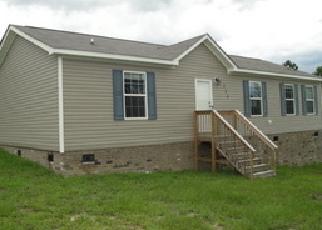 Casa en Remate en Pikeville 27863 PURPLE IRIS DR - Identificador: 4294464843