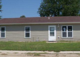 Casa en Remate en Grand Island 68801 E 14TH ST - Identificador: 4294469658