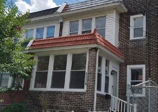 Casa en Remate en Camden 08105 MICKLE ST - Identificador: 4294479733