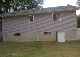 Casa en Remate en Andover 07821 ROUTE 206 N - Identificador: 4294499884