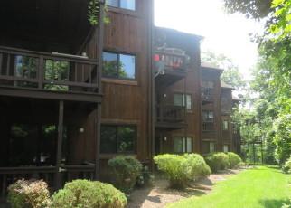Casa en Remate en Vernon 07462 STEAMBOAT DR - Identificador: 4294501178