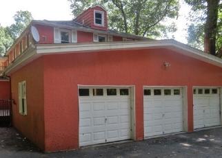 Casa en Remate en Budd Lake 07828 SAND SHORE RD - Identificador: 4294502951