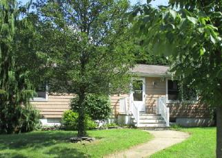 Casa en Remate en Leonardo 07737 CEDAR AVE - Identificador: 4294504701