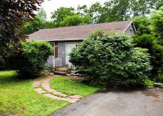 Casa en Remate en Niverville 12130 FISH LAKE RD - Identificador: 4294520908