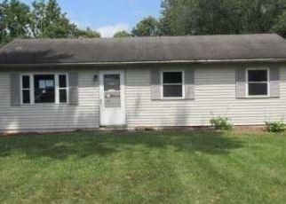 Casa en Remate en Waynesburg 44688 BROADFORD ST SE - Identificador: 4294559887