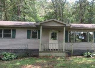 Casa en Remate en Salineville 43945 APOLLO RD NE - Identificador: 4294561184