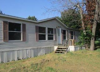 Casa en Remate en Mcalester 74501 W TURNPIKE RD - Identificador: 4294576520
