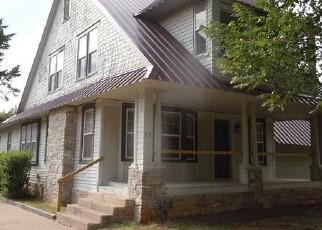 Casa en Remate en Perry 73077 N 8TH ST - Identificador: 4294588792
