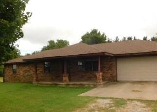 Casa en Remate en Wayne 73095 160TH ST - Identificador: 4294595796