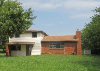 Casa en Remate en Stuart 74570 STUART AVE - Identificador: 4294608490