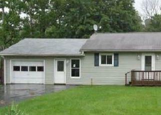 Casa en Remate en Everett 15537 MAPLE DR - Identificador: 4294639592