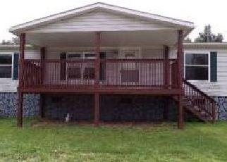 Casa en Remate en Perryopolis 15473 MAIN ST - Identificador: 4294643982