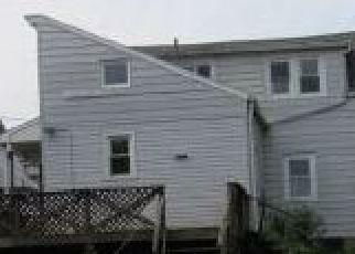 Casa en Remate en Mountville 17554 W MAIN ST - Identificador: 4294650988