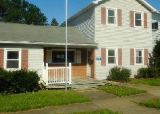 Casa en Remate en Blossburg 16912 GRANGER ST - Identificador: 4294653154