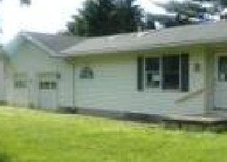 Casa en Remate en Lawrenceville 16929 RYON CIR - Identificador: 4294654929