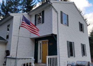Casa en Remate en Lawrenceville 16929 RYON CIR - Identificador: 4294658870