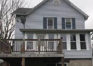Casa en Remate en Forest City 18421 SUSQUEHANNA ST - Identificador: 4294661490