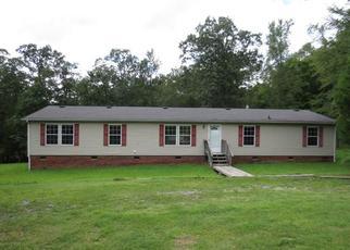 Casa en Remate en Blacksburg 29702 MARTIN HILLS RD - Identificador: 4294677698