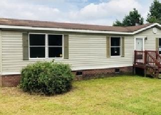 Casa en Remate en Sumter 29153 DUBOSE SIDING RD - Identificador: 4294678571