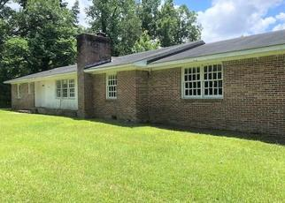 Casa en Remate en Estill 29918 BROWNING GATE RD - Identificador: 4294680766