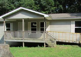Casa en Remate en Wartburg 37887 WHITE PINE ESTATES RD - Identificador: 4294708347