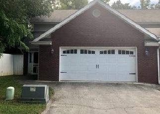 Casa en Remate en Maryville 37804 TEKOA WAY - Identificador: 4294712285