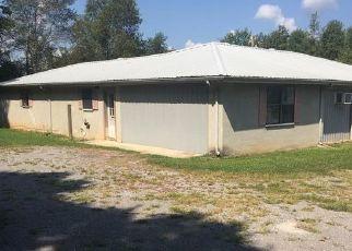 Casa en Remate en Smithville 37166 MCMINNVILLE HWY - Identificador: 4294721939