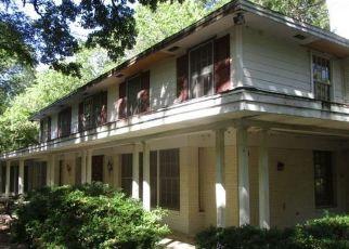 Casa en Remate en Bonham 75418 N STATE HIGHWAY 78 - Identificador: 4294726300