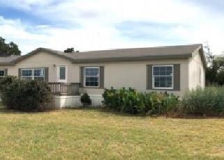 Casa en Remate en Stephenville 76401 WILD HORSE LN - Identificador: 4294730689
