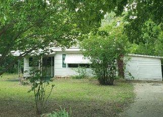 Casa en Remate en Morgan 76671 COUNTY ROAD 1296 - Identificador: 4294735506