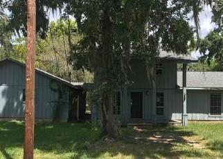 Casa en Remate en Brazoria 77422 COUNTY ROAD 510J - Identificador: 4294738125