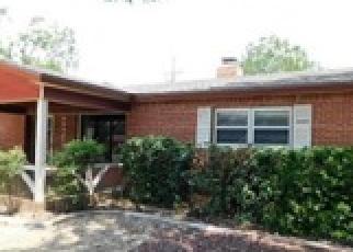 Casa en Remate en Seminole 79360 SW 17TH ST - Identificador: 4294750391