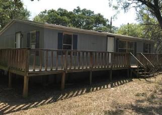 Casa en Remate en Cedar Creek 78612 ALUM CREEK DR - Identificador: 4294756525