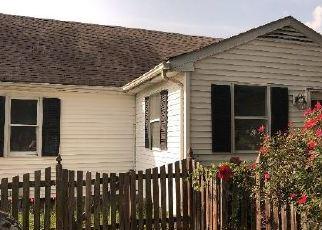 Casa en Remate en Bowling Green 22427 MILFORD ST - Identificador: 4294785881