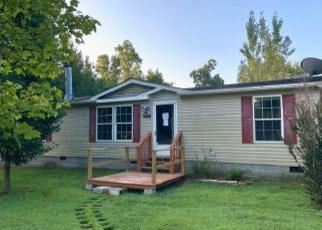 Casa en Remate en Stony Creek 23882 ROCKY BRANCH RD - Identificador: 4294790696