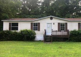 Casa en Remate en Windsor 23487 MARYLAND AVE - Identificador: 4294793764