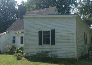 Casa en Remate en Heathsville 22473 NORTHUMBERLAND HWY - Identificador: 4294800772