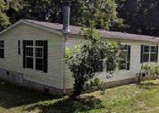 Casa en Remate en Abingdon 24211 MISTY RD - Identificador: 4294803836