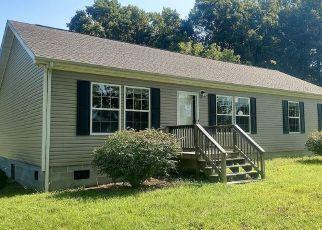 Casa en Remate en Lancaster 22503 REYNOLDS FARM RD - Identificador: 4294807775