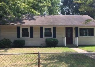 Casa en Remate en Hampton 23663 BANCROFT DR - Identificador: 4294811721