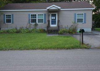 Casa en Remate en Bennington 05201 OAKES ST - Identificador: 4294818275