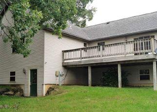Casa en Remate en Reedsburg 53959 SUNSET DR - Identificador: 4294837548