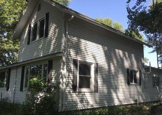 Casa en Remate en Wittenberg 54499 COUNTY ROAD A - Identificador: 4294840617