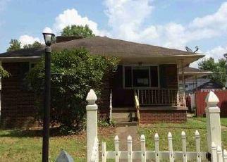 Casa en Remate en Charleston 25304 WASHINGTON AVE SE - Identificador: 4294843242